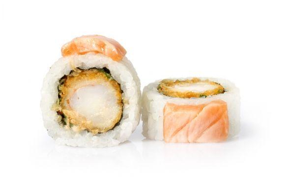 Tasty roll