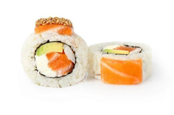 SushiUp